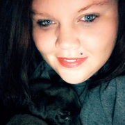 Kallee S., Pet Care Provider in Dayton, OH with 4 years paid experience