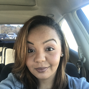 Karee B., Care Companion in Birmingham, AL 35209 with 8 years paid experience