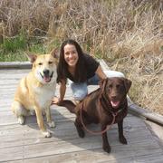 Valentina L. - Ann Arbor Pet Care Provider