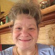 Lisa L. - Rives Junction Pet Care Provider