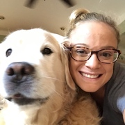 Brittani E. - Simpsonville Pet Care Provider
