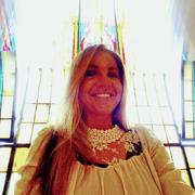 Michelle B. - San Diego Nanny