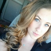 Danielle R. - Barstow Babysitter