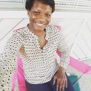 Tameka F. - Baton Rouge Babysitter