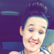 Tiffany B. - Waynesboro Babysitter