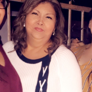 Maria C., Nanny in Houston, TX with 7 years paid experience