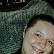 Brianna C. - Albany Babysitter