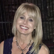 Julie G., Babysitter in Santa Ana, CA 92705 with 15 years of paid experience