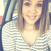 Carli N. - Omaha Babysitter