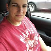 Adriana D., Nanny in Harrington Park, NJ with 29 years paid experience