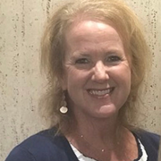 Ginger S., Nanny in Currituck, NC 27929 with 25 years of paid experience