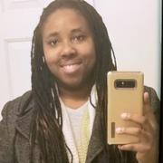 Anishia J. - Raleigh Babysitter