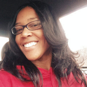 Shwanda W., Babysitter in Windsor, NC with 0 years paid experience
