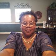 Helen H., Babysitter in Wake Forest, NC with 19 years paid experience