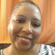 Nelly C., Babysitter in New York, NY with 22 years paid experience