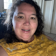Hannah W., Nanny in Goffstown, NH 03045 with 3 years of paid experience