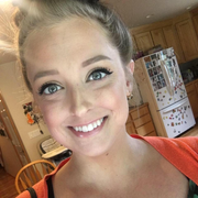 Lindsay B., Care Companion in Lake Stevens, WA with 3 years paid experience