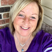 Julie A., Babysitter in Hilliard, OH with 5 years paid experience