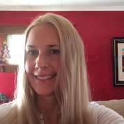 Krista S., Pet Care Provider in Dunkirk, NY with 1 year paid experience