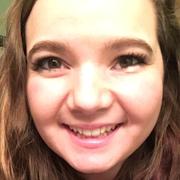 Rebecca F. - Belmont Babysitter