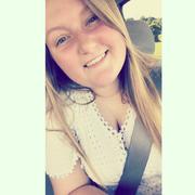 Amanda S. - Stokesdale Babysitter