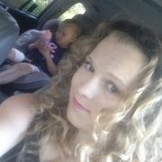 Michaela B. - Centerville Babysitter