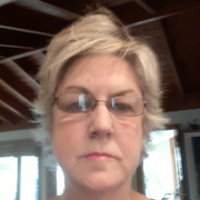 Denise V., Care Companion in New Orleans, LA 70124 with 15 years paid experience
