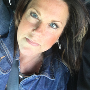 """Lisa Z. - East Syracuse <span class=""""translation_missing"""" title=""""translation missing: en.application.care_types.child_care"""">Child Care</span>"""