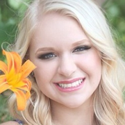 Emma C. - Grand Rapids Pet Care Provider