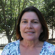 Marlene C., Nanny in Thousand Oaks, CA with 17 years paid experience