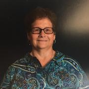 Brenda H. - Atlanta Pet Care Provider