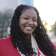 Shawnte W., Care Companion in Miami, FL with 1 year paid experience