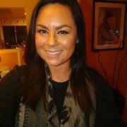 Megan G. - Walnut Creek Babysitter