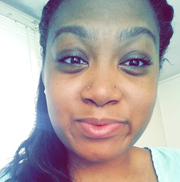 Bria D., Pet Care Provider in Morristown, NJ with 4 years paid experience