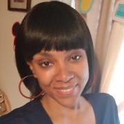 Meisha D. - Rochester Care Companion