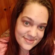 Evelyn M. - Pulaski Babysitter