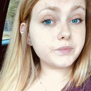 Alisha M. - Gadsden Babysitter
