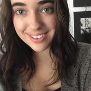 Brittny M. - Yukon Babysitter