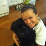 Megan C. - East Falmouth Pet Care Provider