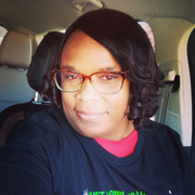 Mary B., Babysitter in Meridian, MS with 8 years paid experience