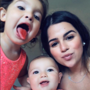 Alexa V., Nanny in Lake Worth, FL with 2 years paid experience