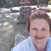 Heather S., Babysitter in Hood River, OR with 10 years paid experience