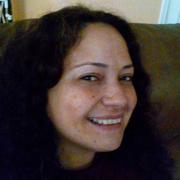 Mariah R. - Marysville Nanny