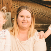 Katie S., Babysitter in Reedley, CA with 6 years paid experience
