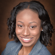 Tirae A., Nanny in Florissant, MO with 2 years paid experience