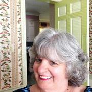 Joyce B. - Hancock Nanny