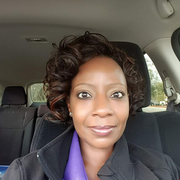 "Sharon R. - Goose Creek <span class=""translation_missing"" title=""translation missing: en.application.care_types.child_care"">Child Care</span>"