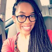 Desiree T. - Atlanta Babysitter