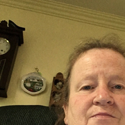 Roxanne R., Care Companion in Lansing, MI with 20 years paid experience