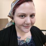 Sarah A. - Mechanicsburg Babysitter